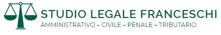Studio Legale Franceschi